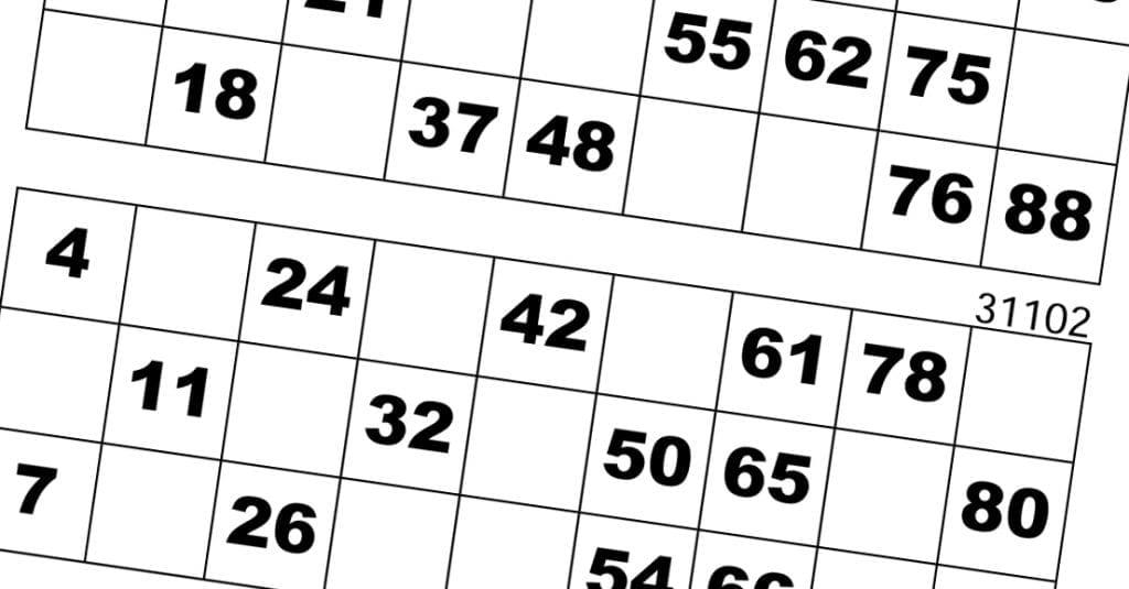 VINNERE: Hver uke er det minst 12 gevinster på radiobingoen i SolørRadioen og ElverumsRadioen. Her er ukas heldige vinnere.