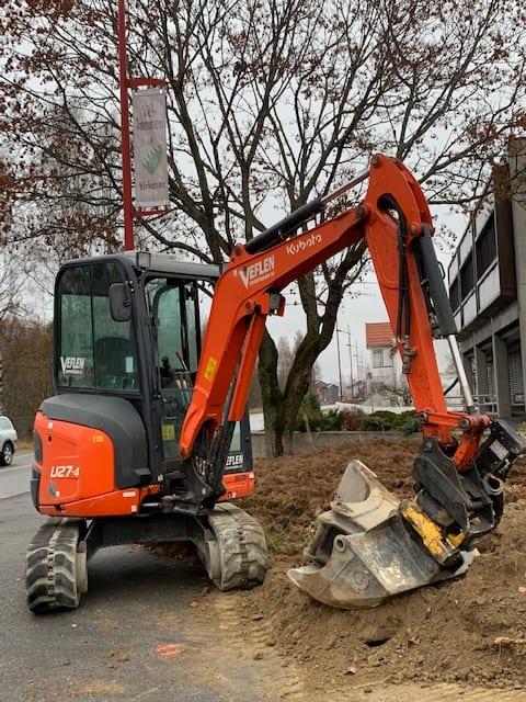 OPPFORDRING: Nå har snart hele kommunen fått fiber og god nettdekning. Oppfordringen fra Grue kommune er klar når de nå håper å komme i gang med Grue vestside. Foto: Grue kommune