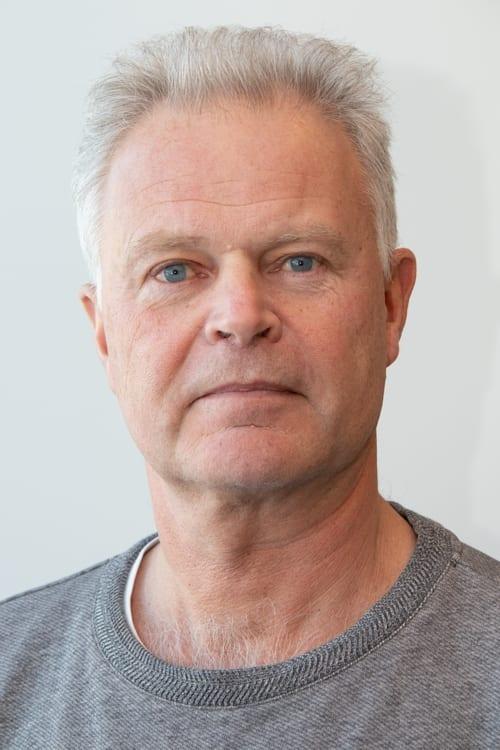 VIKTIG: Risikotallene for kommunene er viktig for å være best mulig forberedt i tida som kommer, sier fylkeslege Harald Vallgårda. Foto: Fylkesmannen i Innlandet