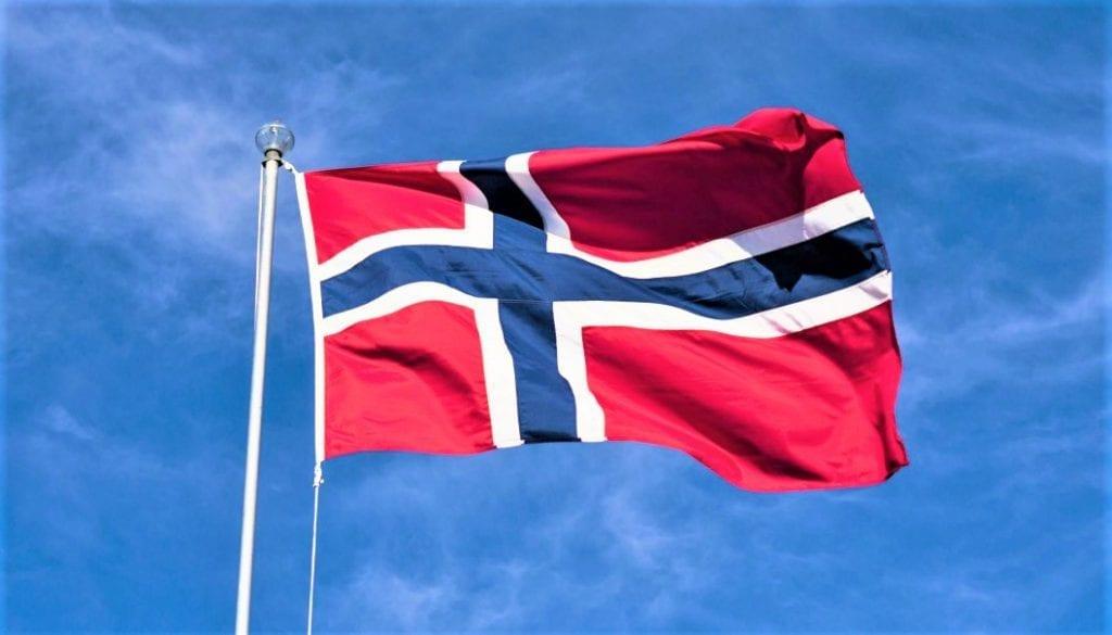 17.MAI-SENDING: SolørRadioen bringer nasjonaldagen ut til hele folket i Solør.
